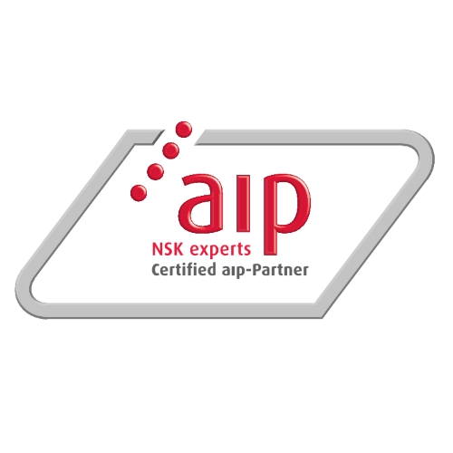 Certified AIP Partners